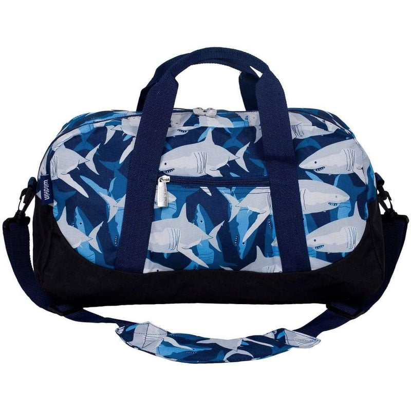products/wildkin-overnight-duffle-bag-sharks-yum-kids-store-fashion-accessory_824.jpg