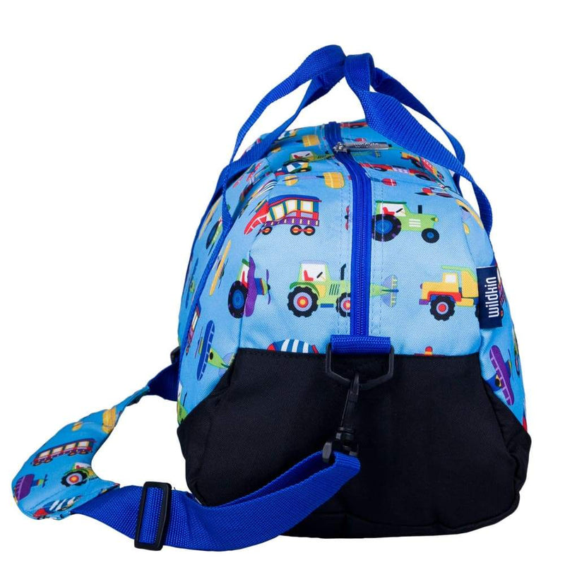 products/wildkin-overnight-duffle-bag-trains-planes-trucks-yum-kids-store-backpack-luggage_464.jpg