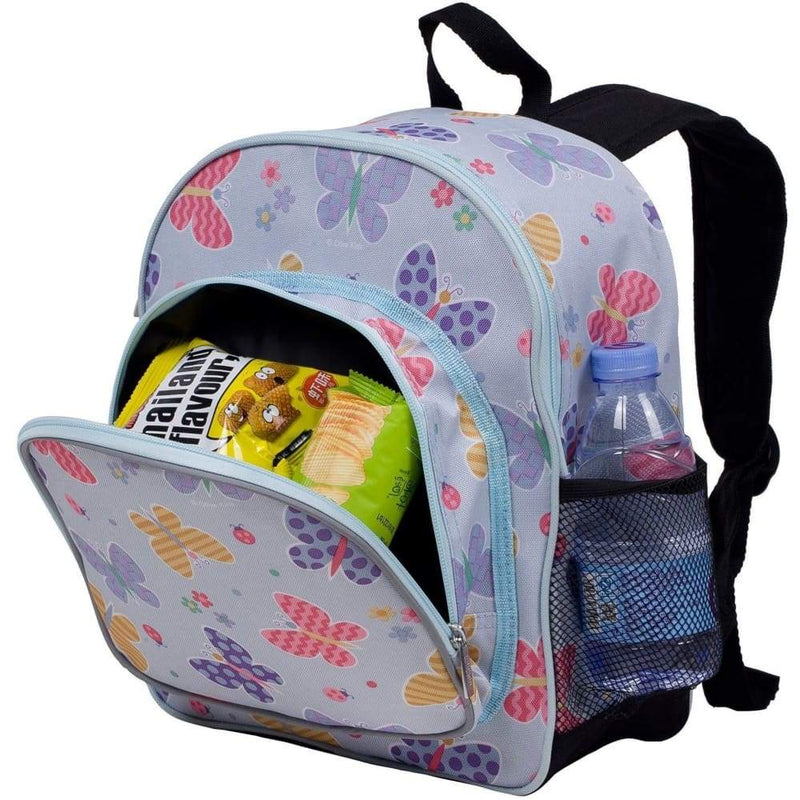 products/wildkin-pack-n-snack-kids-backpack-butterfly-garden-yum-store-bag-toy_651.jpg