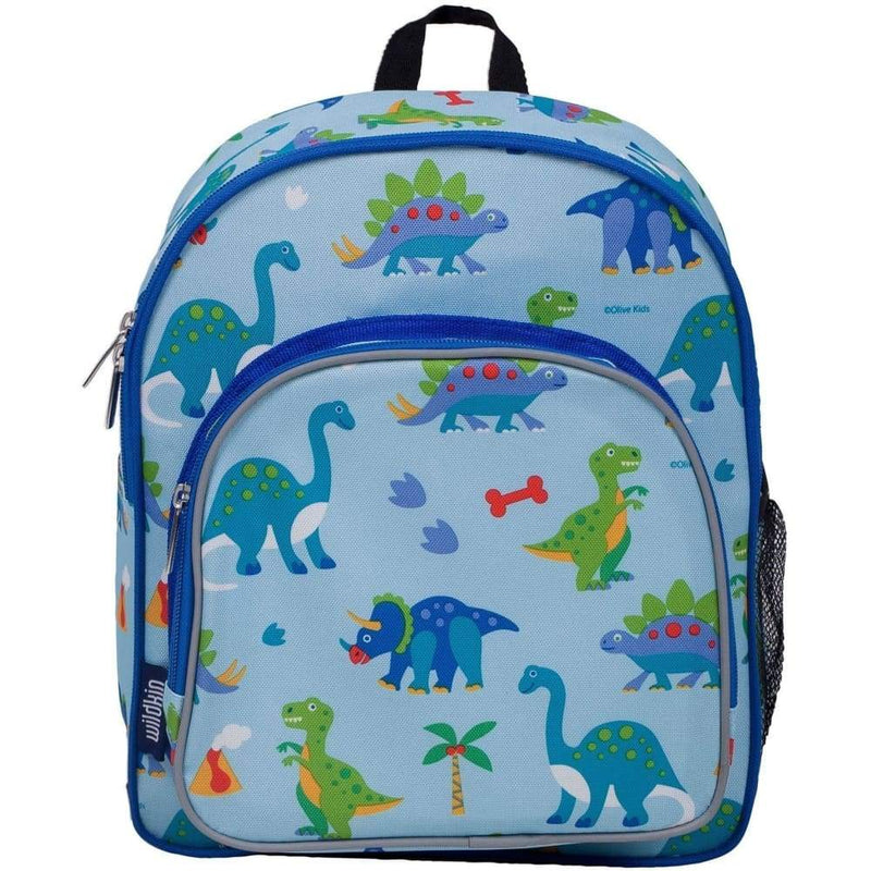 products/wildkin-pack-n-snack-kids-backpack-dinosaur-land-yum-store-bag-luggage_214.jpg