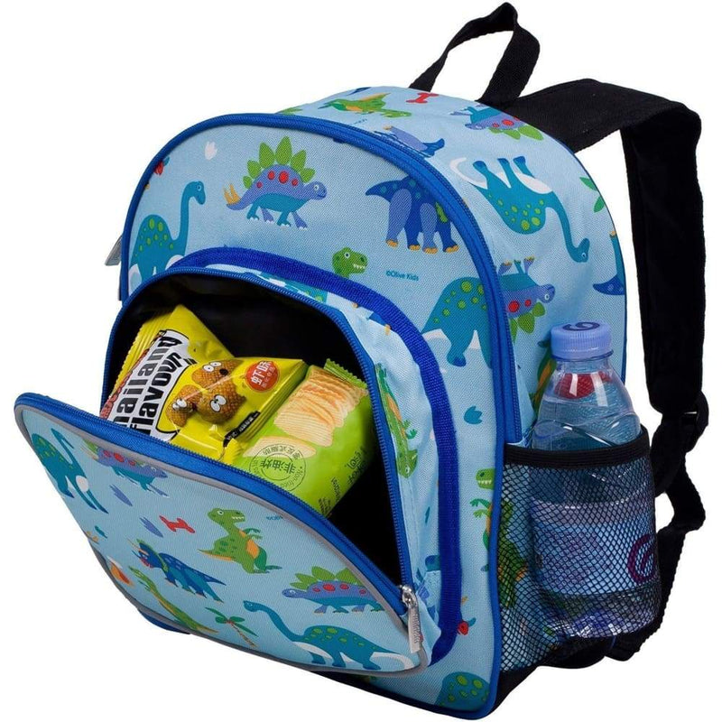 products/wildkin-pack-n-snack-kids-backpack-dinosaur-land-yum-store-bag-toy_190.jpg