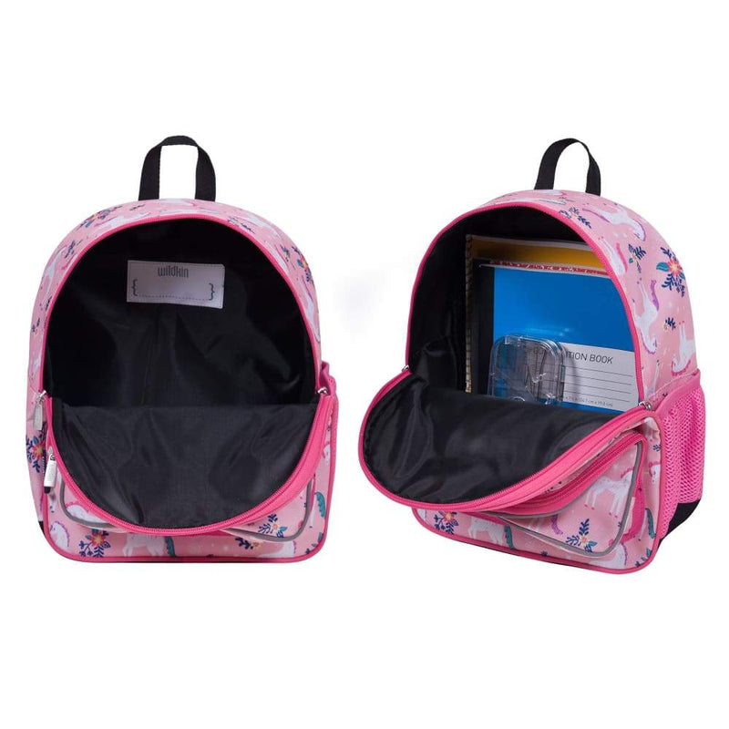 products/wildkin-pack-n-snack-kids-backpack-magical-unicorns-yum-store-bag-pink-221.jpg