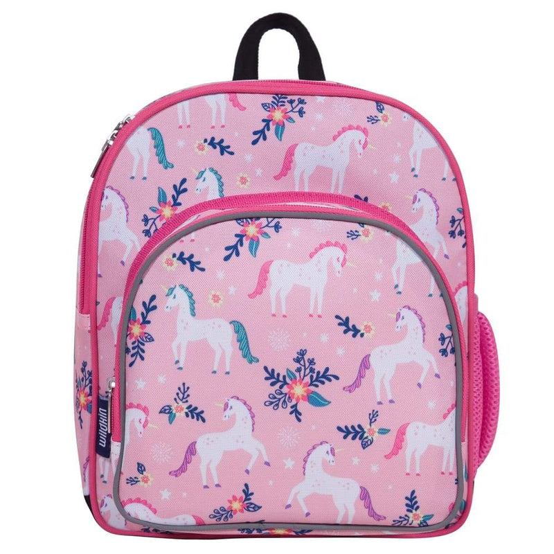 products/wildkin-pack-n-snack-kids-backpack-magical-unicorns-yum-store-bag-pink-341.jpg