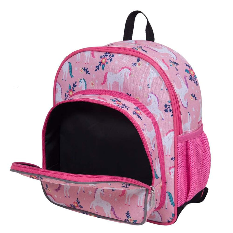 products/wildkin-pack-n-snack-kids-backpack-magical-unicorns-yum-store-bag-pink-757.jpg