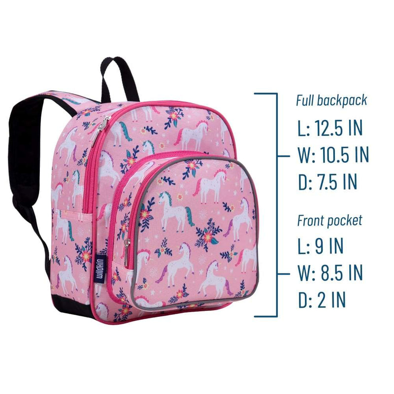products/wildkin-pack-n-snack-kids-backpack-magical-unicorns-yum-store-bag-pink-luggage-447.jpg