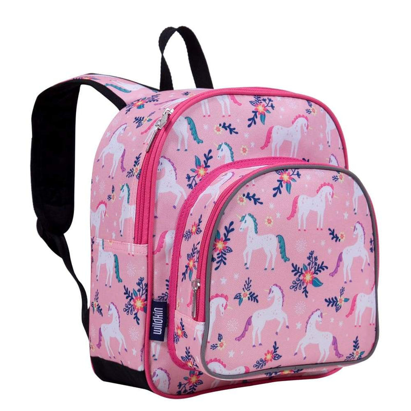 products/wildkin-pack-n-snack-kids-backpack-magical-unicorns-yum-store-bag-pink-luggage-667.jpg