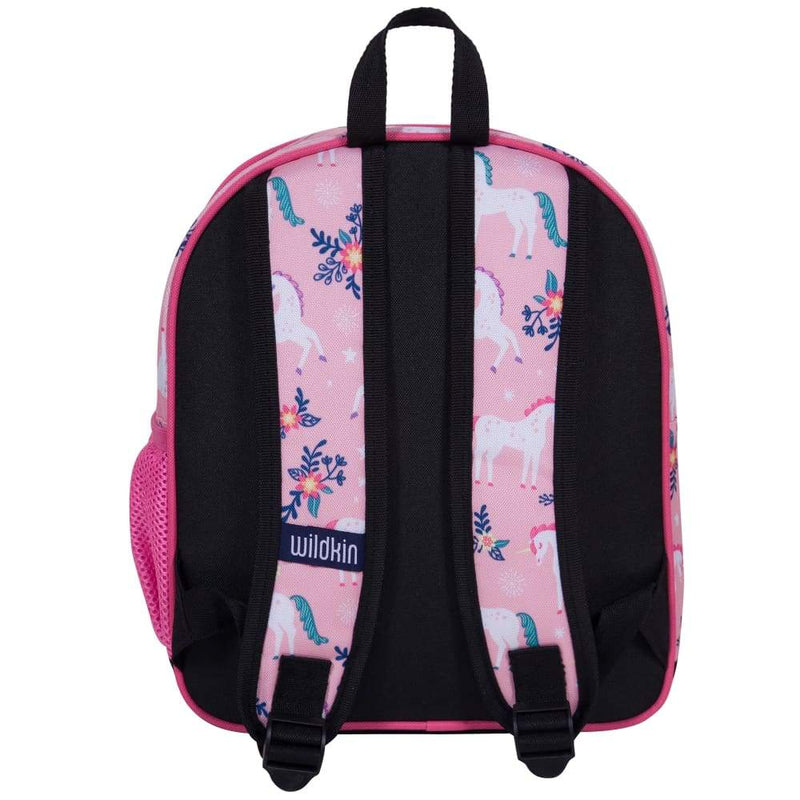 products/wildkin-pack-n-snack-kids-backpack-magical-unicorns-yum-store-bag-pink-luggage-856.jpg