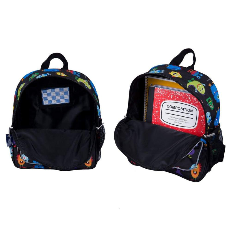 products/wildkin-pack-n-snack-kids-backpack-monsters-yum-store-bag-luggage_471.jpg