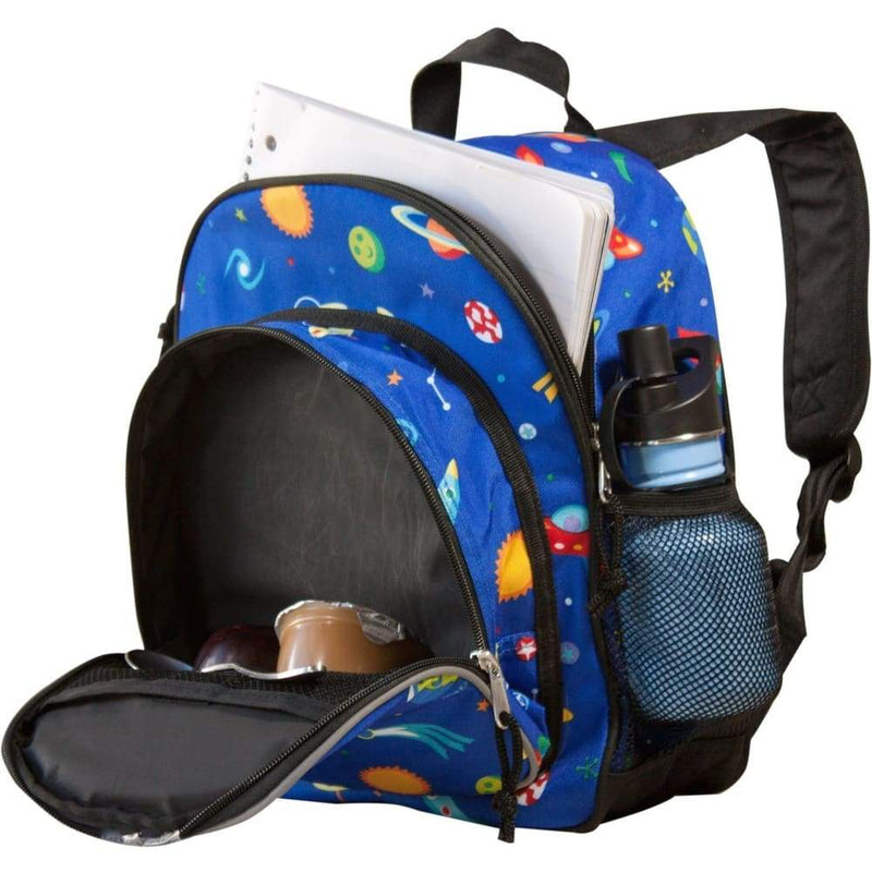 products/wildkin-pack-n-snack-kids-backpack-out-of-this-world-yum-store-bag-electric_619.jpg