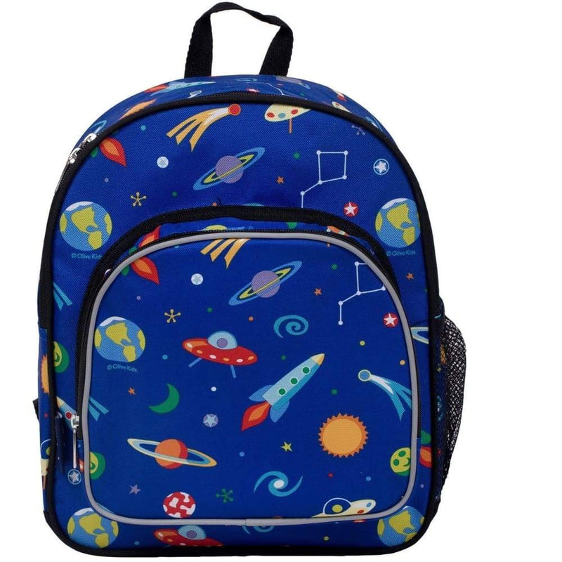 products/wildkin-pack-n-snack-kids-backpack-out-of-this-world-yum-store-bag-electric_638.jpg