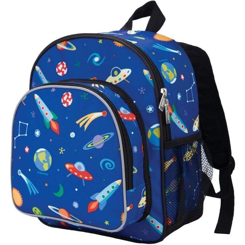 products/wildkin-pack-n-snack-kids-backpack-out-of-this-world-yum-store-bag-electric_908.jpg