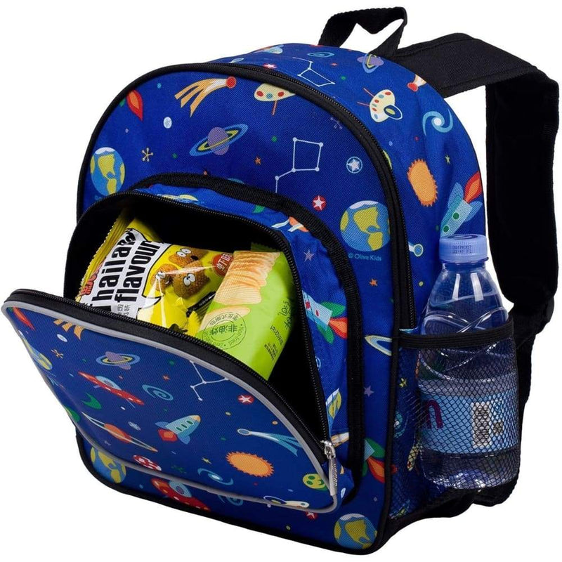 products/wildkin-pack-n-snack-kids-backpack-out-of-this-world-yum-store-bag-electric_998.jpg