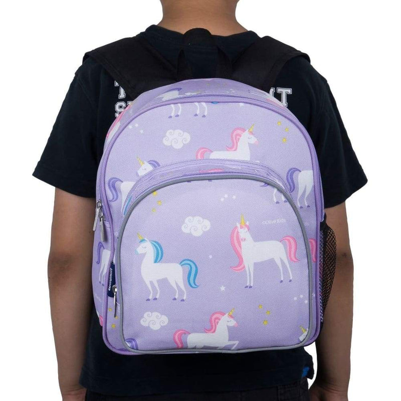 products/wildkin-pack-n-snack-kids-backpack-unicorn-yum-store-bag-pink-purple_717.jpg