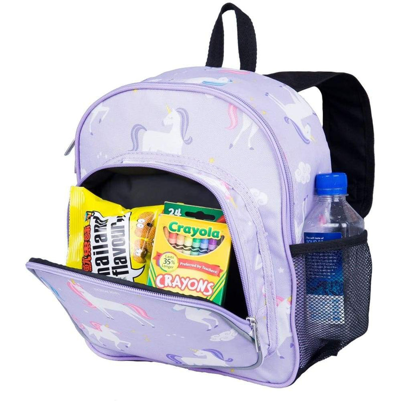 products/wildkin-pack-n-snack-kids-backpack-unicorn-yum-store-bag-purple_167.jpg