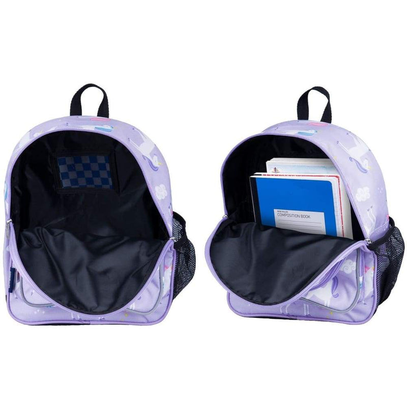 products/wildkin-pack-n-snack-kids-backpack-unicorn-yum-store-bag-purple_594.jpg