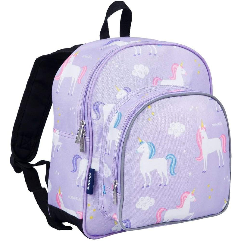products/wildkin-pack-n-snack-kids-backpack-unicorn-yum-store-bag-purple_670.jpg
