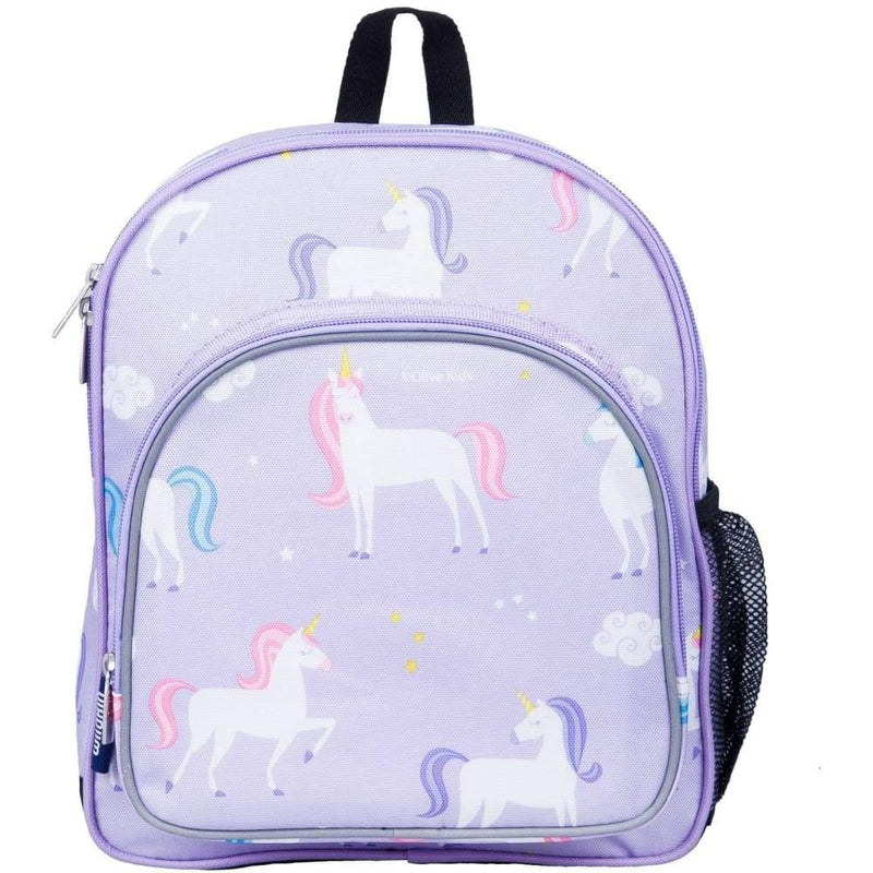 products/wildkin-pack-n-snack-kids-backpack-unicorn-yum-store-bag-purple_675.jpg