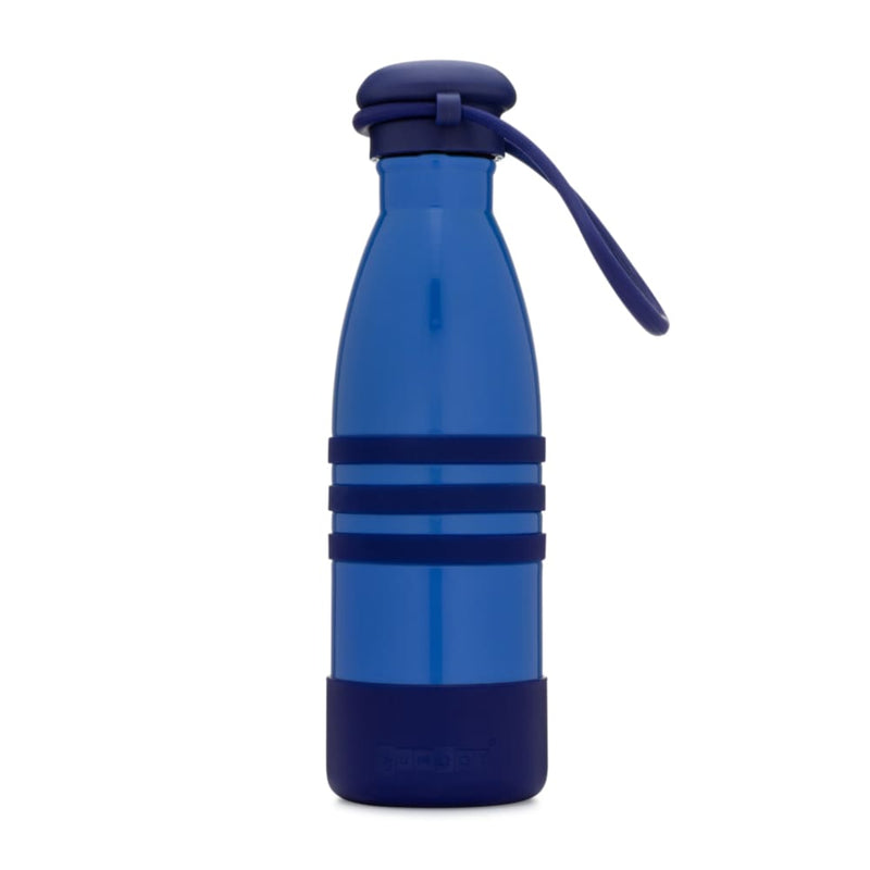 products/yumbox-aqua-insulated-water-bottle-ocean-blue-420ml-stainless-steel-yum-kids-store-cobalt-788.jpg