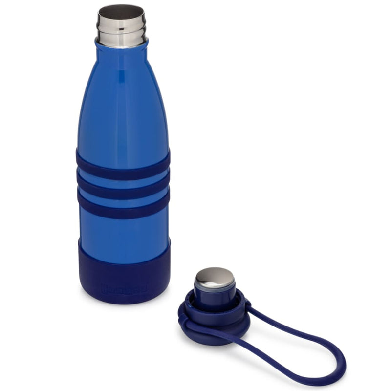 products/yumbox-aqua-insulated-water-bottle-ocean-blue-420ml-stainless-steel-yum-kids-store-cobalt-917.jpg