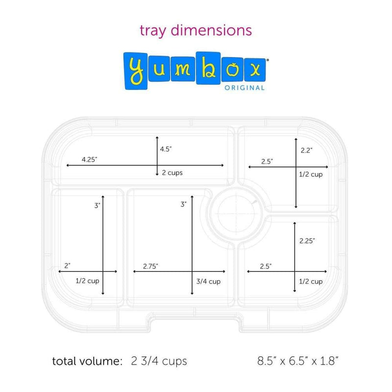 products/yumbox-original-sunburst-yellow-lunchbox-6-compartments-yum-kids-store-diagram-parallel_769.jpg
