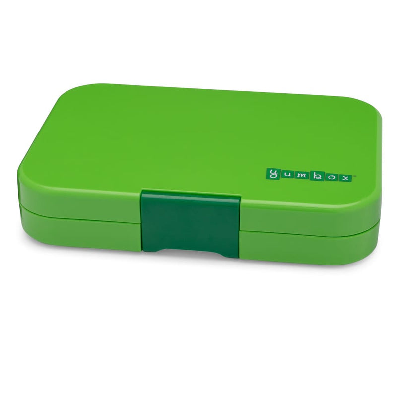 products/yumbox-tapas-go-green-5-compartments-lunchbox-yum-kids-store-plastic-computer-845.jpg