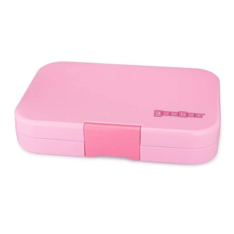 products/yumbox-tapas-stardust-pink-5-compartments-lunchbox-yum-kids-store-device-magenta-250.jpg