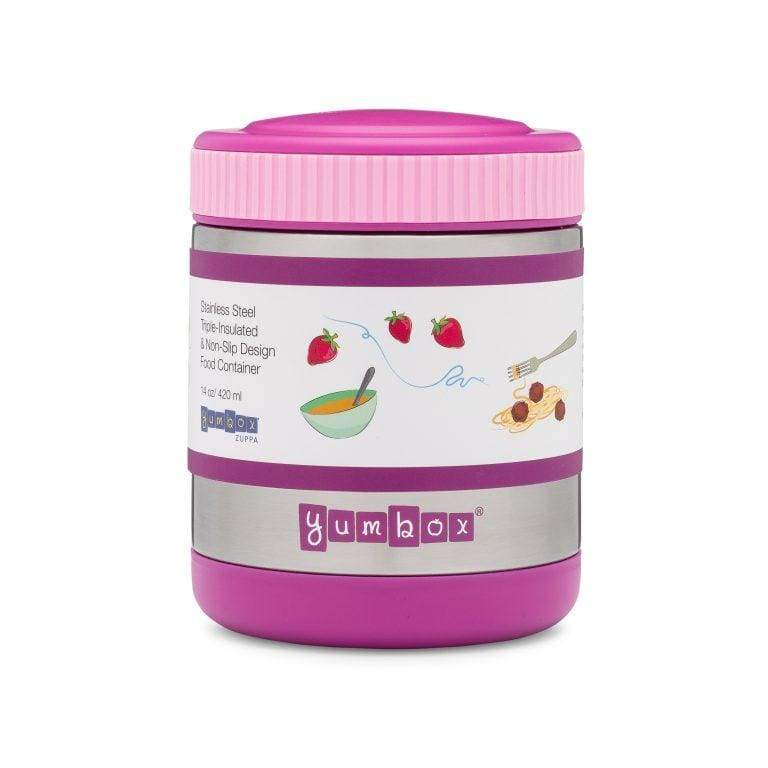 products/yumbox-zuppa-triple-insulated-stainless-steel-thermal-food-jar-bijoux-purple-flask-yum-kids-store-pink_553.jpg