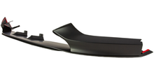 Performance Style Front Lip Spoiler F22 2 Series BMW