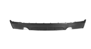 Performance Style Carbon Fiber Rear Diffuser BMW F22 228i M235i - JGMODS