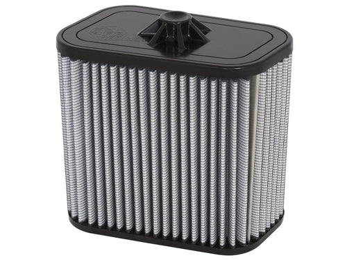 aFe MagnumFlow Pro-5 R Direct Fit Air Filter - 08-13 E9X M3