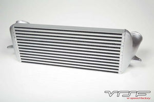 VRSF Intercooler FMIC Upgrade - N54 & N55 135i 335i E90 E92 E82.