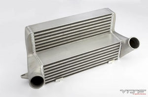 "VRSF 7.5"" Stepped Race Intercooler FMIC Upgrade - N54 & N55 135i / 335i / 335is E90 E92 E82"