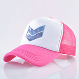 Cute Unisex Surf Cap. Only for Surf lovers. Perfect to go to the beach and surf