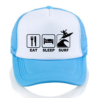 Eat Sleep Surf
