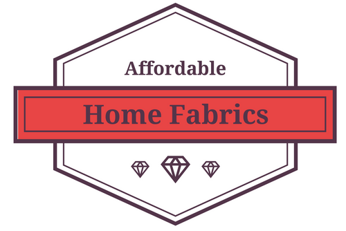 Affordable Home Fabrics