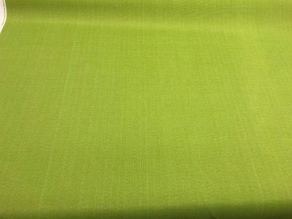 Fiera Limeade Green Solarium Outdoor John Wolf Fabric by the yard Multipurpose