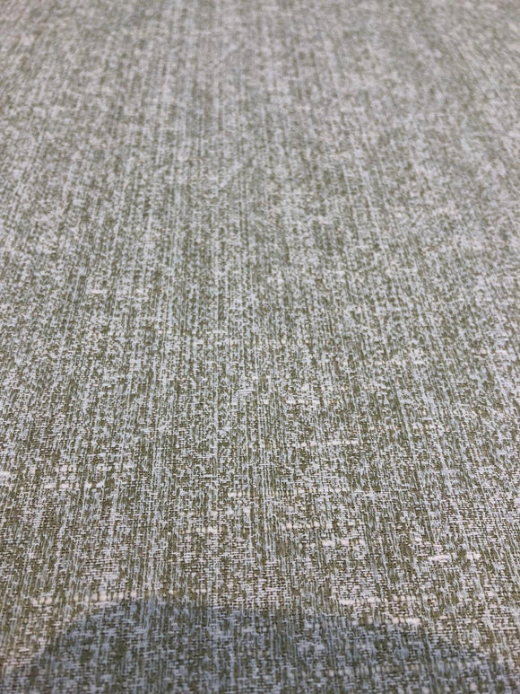 Erie Tussah woven slubbed textured fabric by the yard