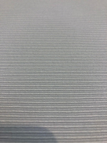 Ivory Ottoman Corduroy Drapery Upholstery fabric by the yard
