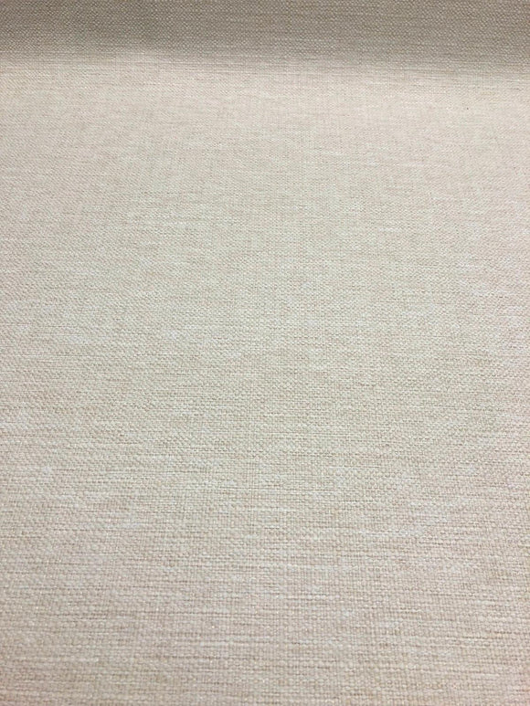 Sampson Ivory White Chenille Upholstery Fabric Italian cut by the yard sofa