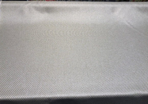Interconnected Solid Beige Drapery Upholstery Multipurpose Fabric by the yard
