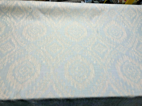 P Kaufmann Devine Robins Egg Light Teal Blue Fabric by the yard