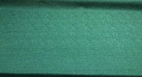 Fabricut Rawhide Spruce Green Slubbed Textured Fabric by the yard