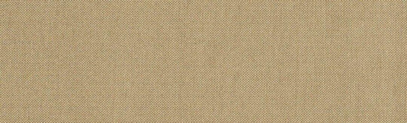 Sunbrella Meridian Coco Outdoor Fabric By the yard