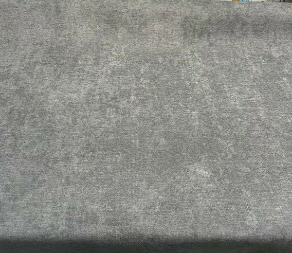 Fabricut Pewter Sensation Upholstery Fabric By The Yard