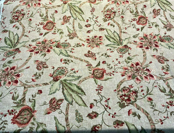 Ellen Degeneres Hollyridge Farmhouse Srd Fabric By the Yard