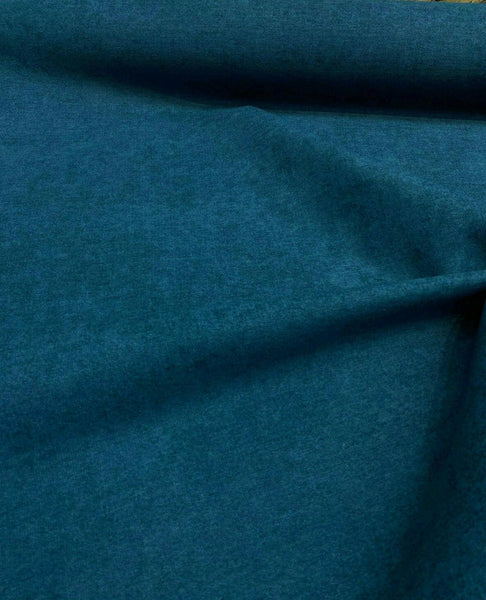Fabricut Sensation Turquoise Teal Performance Upholstery Fabric By The Yard
