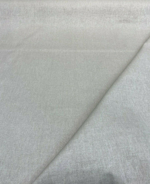 PK Bentley Twill Cashew Brushed Home Decor Fabric by the yard
