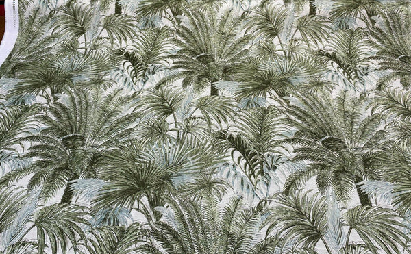 Monteverde Shoreline Tommy Bahama Upholstery Drapery Fabric by the yard