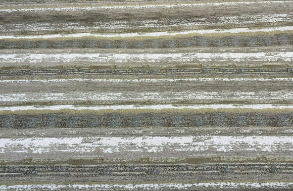 Swavelle Stretch of Dawn Sand Tapastry Chenille Upholstery Fabric By The Yard