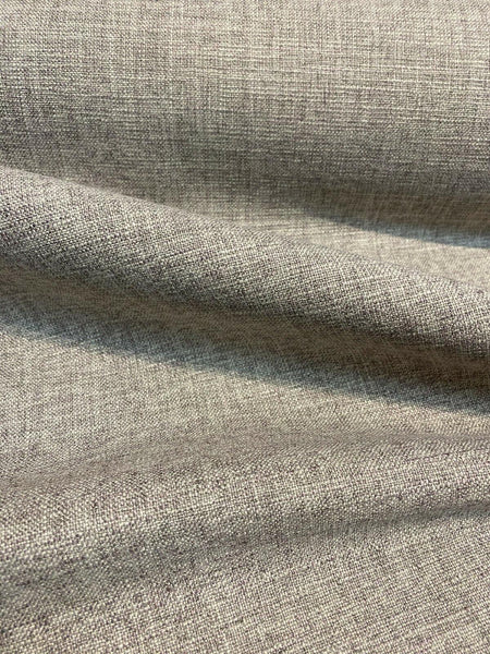 Crypton Cross Current Linen Upholstery Fabric By The Yard